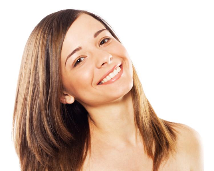 Non scendere a compromessi quando si tratta del tuo sorriso!