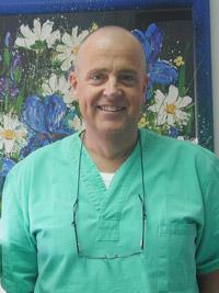 Dott. Mario Vaccarone Medico chirurgo Dentista a Casale Monferrato