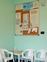 dentista bambini casale monferrato