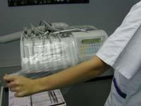 sterilizzazione macchinari