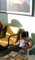 studio dentistico bambini casale